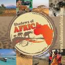 Shadows Of Africa logo icon