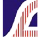 Shaimil Laboratories logo
