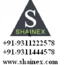 Shainex Relocation Services logo