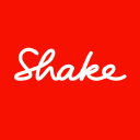 Shake - Send cold emails to Shake