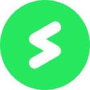Shake Company Profile