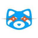 Shakepay logo