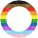 Shakespeares Globe logo icon