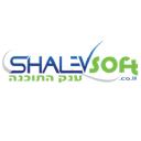 ShalevSoft on Elioplus