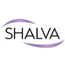 SHALVA logo