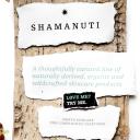 Shamanuti