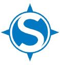 Shama Travel Inc logo