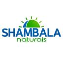 SHAMBALA PRODUTOS NATRAIS logo