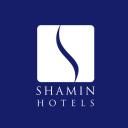 Shamin Hotels