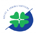 Shamrock Advies & Administraties B.V. logo