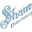 Shane Confectionery logo