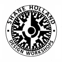 Shane Holland Design Workshops Ltd logo