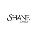 Shane Homes Ltd. logo