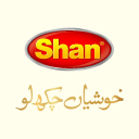 Shan Foods Private Limited logo