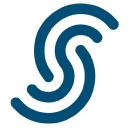 Shan Hair logo