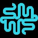 Shank Minds logo icon