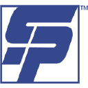 Shanley Pump Curves logo icon