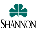 Shannon Medical Center