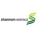 Shannon Heritage Ltd logo