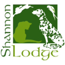 Read Shannon Lodge Veterinary Surgery, Nottinghamshire Reviews