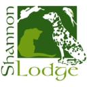 Read Shannon Lodge Veterinary Surgery, Nottinghamshire Reviews