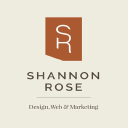 Shannon-Rose Design logo