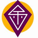 Shanti Travel logo icon