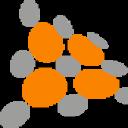 Shape Services Limited logo