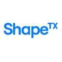 Shape Therapeutics Stock