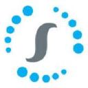 Sharabh Technologies Pvt Ltd logo