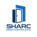 SHARC Door Controls Inc. logo
