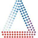 SHARC Energy Systems logo