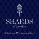 Shards of London Limited logo