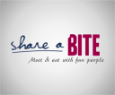 Share a Bite B.V. logo