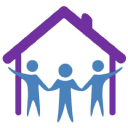 Share a Mortgage Ltd logo