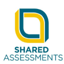 Shared Assessments logo icon