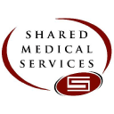 Shared Medical Services logo