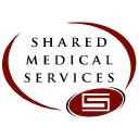Shared Medical Services logo