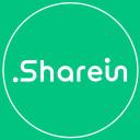 ShareIn logo