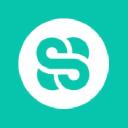 SharePoint Solutions on Elioplus