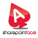 SharePointAce Consulting Group on Elioplus