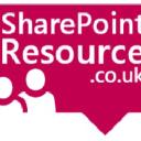 SharePoint Resource on Elioplus