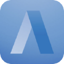 Allstate Insurance Agent: Considine Sharer & Assoc - Bob Considine