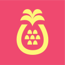 Sharesies logo icon