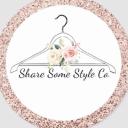 Sharesomestyle logo