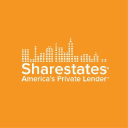 Sharestates logo icon