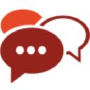 sharetally.co logo icon