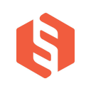 Sharetribe logo icon