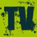 Share Tv logo icon