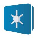 ShareVault LP logo